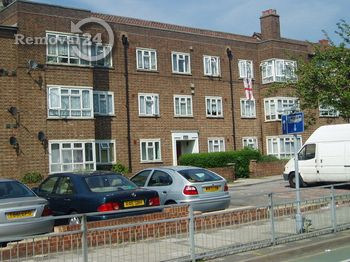 Stress - free removals in Barking