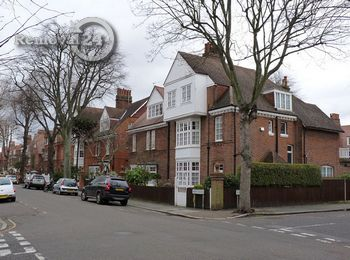 Risk free relocations in Bedford Park